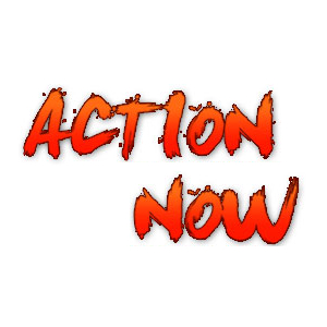 Action-now