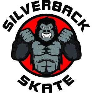 Silverback Skate