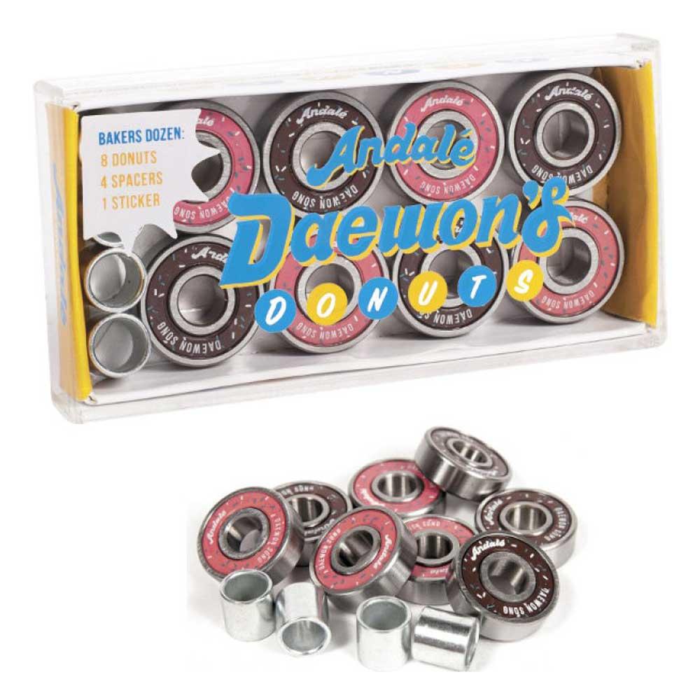 bearings,skateboard