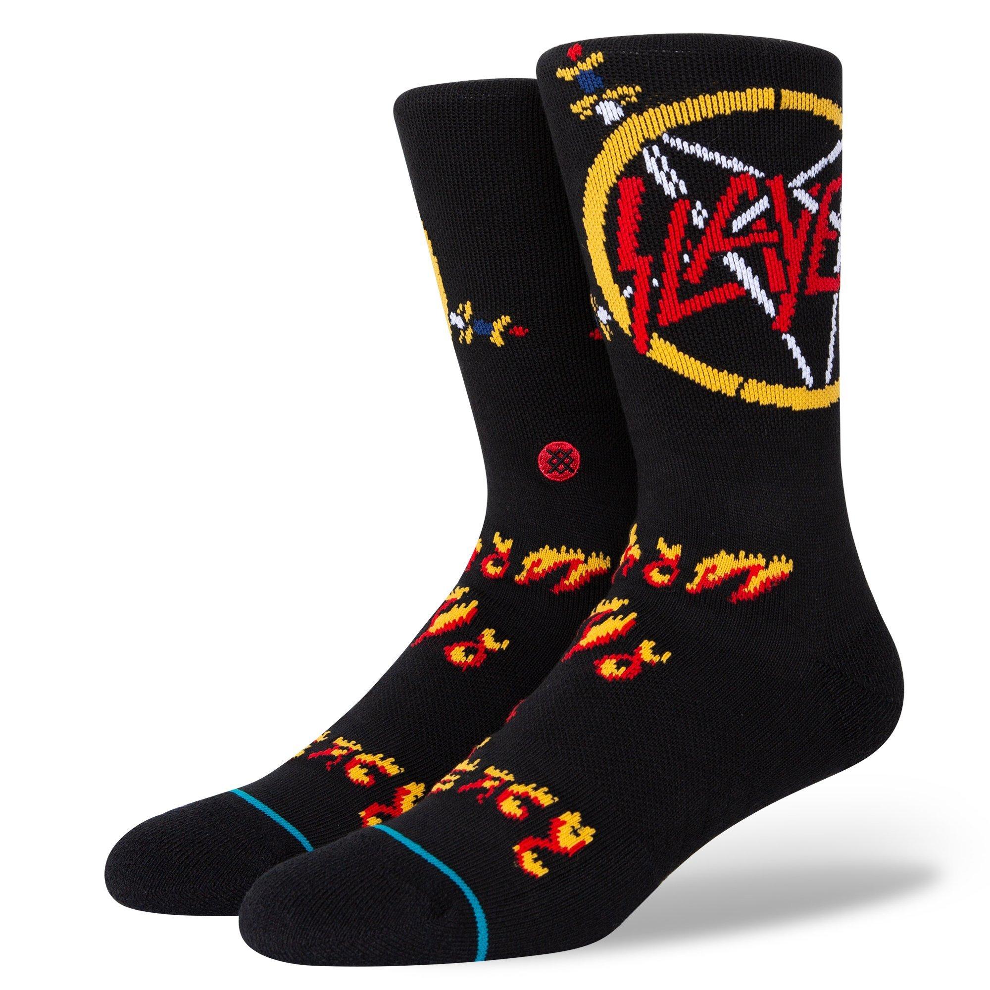 inverno2021,socks