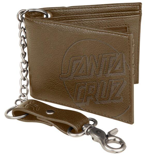wallet,santacruz
